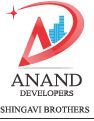 Anand Developers and Shingavi Brothers
