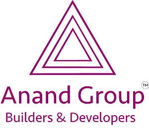 Anand Group Builders
