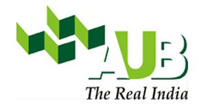 Anand Ultima Builders