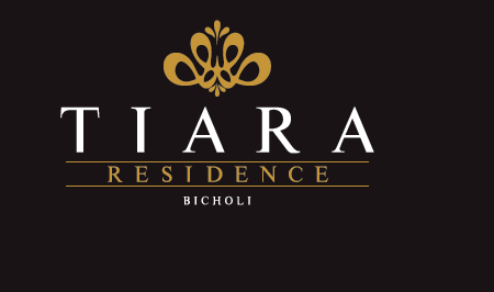 LOGO - RCM Tiara Residence