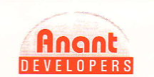Anant Developers Solapur