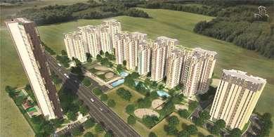 Anant Raj Builders Anant Raj Madelia Manesar, Gurgaon