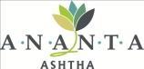 LOGO - Ananta Ashtha