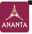 Ananta Builders