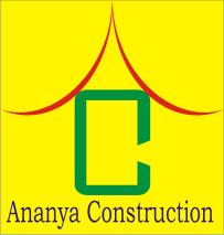 Ananya Construction