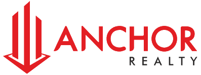 Anchor Realty Builders