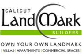 Landmark World