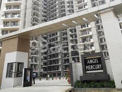 Angel Group Angel Mercury Judges Enclave, Ghaziabad