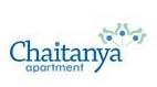 Angleplus Chaitanya Ernakulam