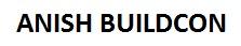 Anish Buildcon