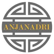 Anjanadri Properties