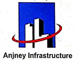 Anjney Infrastructure