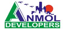 Anmol Developers