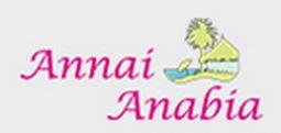 LOGO - Annai Anabia