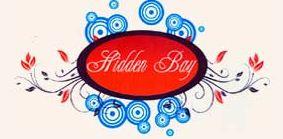 LOGO - Hidden Bay