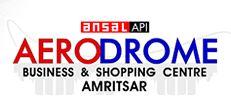 LOGO - Ansal Aerodome