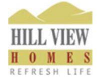 LOGO - Ansal API Hill View Homes