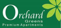 LOGO - Ansal API Orchard Greens