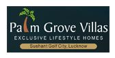 LOGO - Ansal API Palm Grove Villas