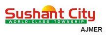 LOGO - Ansal API Sushant City