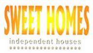 LOGO - Ansal API Sweet Homes