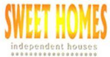 LOGO - Ansal API Sweet Homes I and II