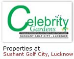 LOGO - Ansal Celebrity Gardens