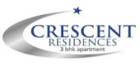 LOGO - Ansal API Crescent Residences