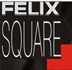 LOGO - Ansal Felix Square