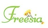 LOGO - Ansal Freesia