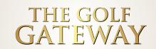 LOGO - Ansal API The Golf Gateway