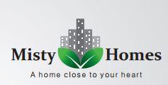 LOGO - Ansal API Misty Homes