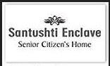 LOGO - Ansal API Santushti Enclave