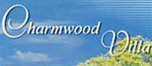 LOGO - Ansal Sushant Golf City Charmwood Villa
