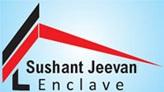 LOGO - Ansal API Sushant Jeevan Enclave