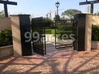 Ansal API Ansal API Versalia Sector-67A Gurgaon