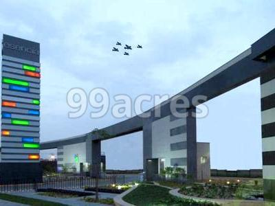 Ansal API Ansal API Esencia Sector-67 Gurgaon