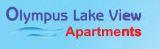 LOGO - Ansal API Olympus Lake View Apartments