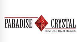 LOGO - Ansal API Paradise Crystal