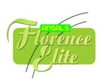LOGO - Ansal Florence Elite