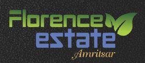 LOGO - Ansal Florence Estate