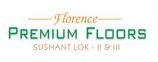 LOGO - Ansal Florence Premium Floors