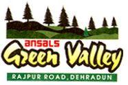LOGO - Ansal Green Valley