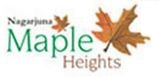 LOGO - NCC Urban Nagarjuna Maple Heights