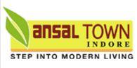 LOGO - Ansal Town