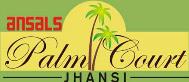 LOGO - Ansals Palm Court