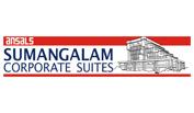 LOGO - Ansals Sumangal Corporate Suites