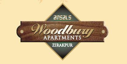 LOGO - Ansals Woodbury Apartments
