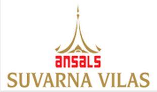 LOGO - Ansals Suvarna Vilas