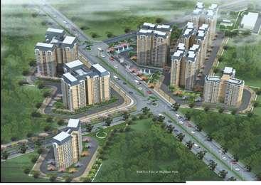 Ansal Housing Builders Ansal Housing Highland Park Sector-103 Gurgaon